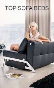 Modern Futon Sofa by Sofas And Beds Store Nyc Easy Online Shopping Futon Store Nyc