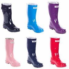 s gardening boots australia pink boots for ebay