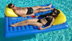 Floating Pool Lounge Chairs Inflatable Lounge Louge Chair Pool Lounge Chair Floating Chair
