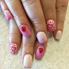 29 nail art designs ideas design trends premium psd nail
