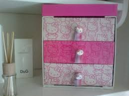 Diy Transfer Mueble Paso A Paso Reciclando Cajas De Glossybox Crafts Pinterest Diy Box And Craft