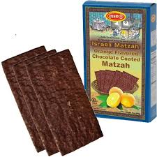 osem matzah osem passover matzah israel chocolate biscuits and