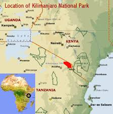 africa map kalahari desert mt kilimanjaro africa map africa map