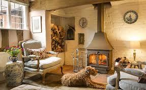 warm home interiors home interiors findingtimetowrite