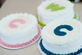 Simple Cake Decorating Cute Simple Birthday Cake Ideas Bits Of Everything