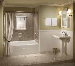 small traditional bathroom ideas traditional small bathrooms large size of small bathroom design
