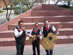 mariachi alegre de tucson book your mariachi band today call