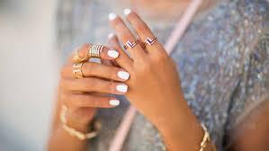 best nail polish brands healthy nail polishes