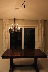 dining room light fixture center it s a grandville kitchen makeover next steps