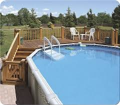 Swimming Pool Backyard by 25 Best Pool Gates Ideas On Pinterest Pool Deck Decorations