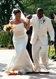 jumping the broom wedding jumping the broom bridal shop wyoming connie s bridal boutique