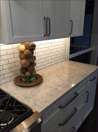 Kitchen Counters Ikea by Kitchen Room 182 Awful Images Of Quartz Countertops Black
