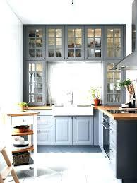 toute cuisine 2m2 toute cuisine amenagement cuisine ikea daclicieux
