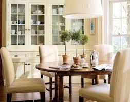 fascinating photo bar stools for kitchen gripping kitchen ceiling full size of kitchen kitchen tables at target rare kitchen play sets at target enrapture