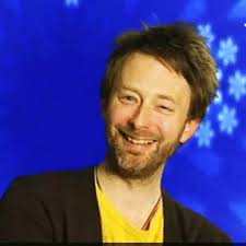 Thom Yorke Meme - thom yorke gifs search find make share gfycat gifs