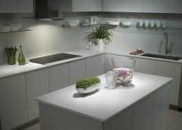 kitchen style modern chic white kitchens with white cabinets and
