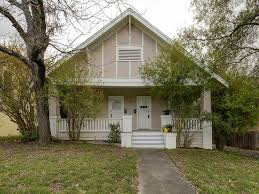 fourplex house plans austin multifamily investment properties search duplexes