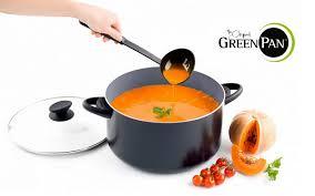 faitout et cuisine faitout casseroles decofinder