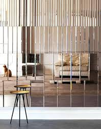 best home design games for android metal wall panels interior decorating epic lattice panels used as