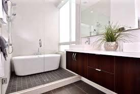bathroom bathroom looks modern bathroom vanity ideas led