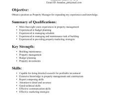 resume skills communication resume technical skills summary 11 technical skills resume