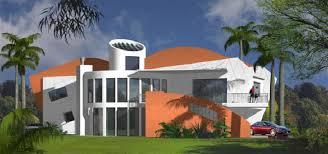 Build Dream Home Dream Home Design For Car Collectors