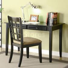 Home Office Desk And Chair Set by Home Office Furniture Computer Desk Chairs Laptop Stands