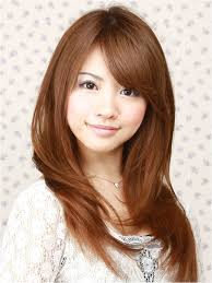 Colour Style by Brown Colour Hair Styles Hair Color Light Brown Shades Hair Style