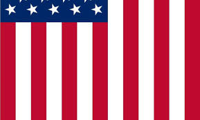 Uncommon Usa Flags Clipart Usa Clipart Astonishing U201a Awe Inspiring Made In Usa Clip