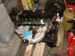 jeep crate atk engines jeepforum com