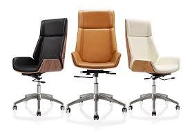 fauteuil de bureau en bois pivotant fauteuil bureau pivotant finest conforama fauteuil bureau chaise