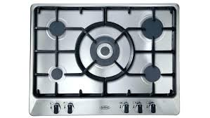 Gas Cooktops Canada Bosch Gas Stove U2013 April Piluso Me