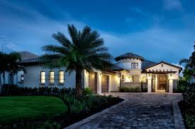 moderno architect magazine the sater group inc cape coral