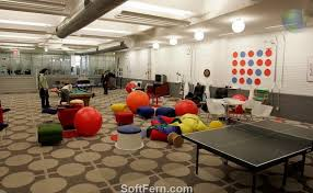 google office playroom imaginative designed staff room designed as a playroom