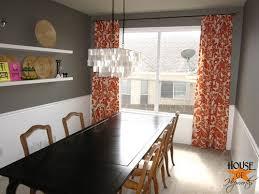 Cheap Curtain Rod Ideas 12 Ft Curtain Rod Curtains Ideas