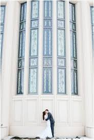 Lds Temple Floor Plan Best 25 Temple Pictures Ideas On Pinterest Lds Temple Pictures