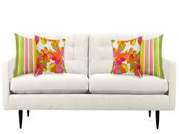 decorative pillows for living room living room sofa throw pillows best of moddiva decorating with
