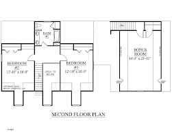 house plans with guest house guest house floor plans 2 bedroom betweenthepages club