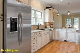 cream painted kitchen cabinets kitchen colored kitchen cabinets new cream colored kitchen cabinets