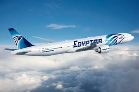 bureau egyptair egyptair resumes non stop flights to manchester ttg mena