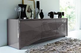 sideboards interesting modern dining buffet cabinet surprising
