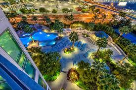 Turnberry Place Floor Plans by Turnberry Towers Las Vegas Condos For Sale Las Vegas Strip Condos