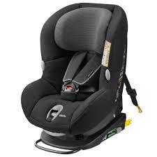housse eponge siege auto bebe confort siège auto milofix de bébé confort