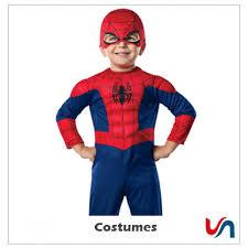Halloween Costumes Kids Uniform U0026 Kids Costumes Store Pakistan