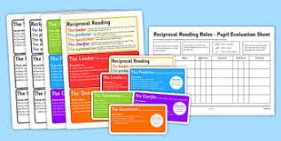 ks2 english primary resources english literacy ks2 page 42