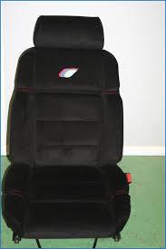 siège table bébé beau siège table bébé stock de siège accessoires 47973 siège idées
