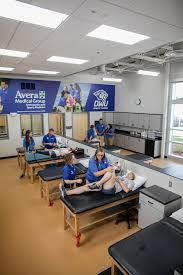 Athletic Training Tables Dwu Announces New Master Of Athletic Training Degree Will Be One