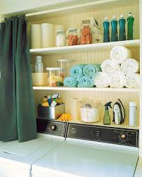 How To Declutter Basement Declutter Your Home Sneaky Ways To Hide All Your Knickknacks