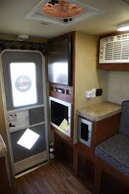 survival truck camper 75 best pickup camper images on pinterest pickup camper truck