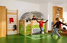 emejing football bedroom decorating ideas gallery interior